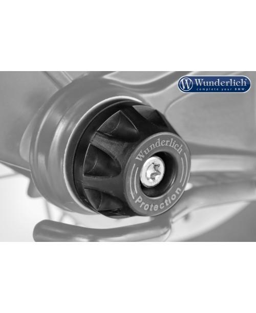 Защита маятника Wunderlich BMW R1200/ R1250 GS