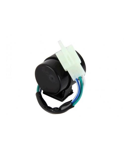 Реле поворота GY6 3 провода