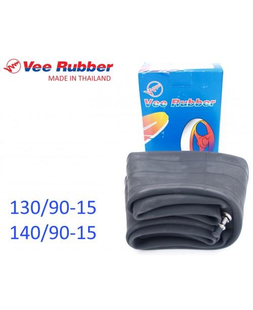 Камера 130/90-15 / 140/90-15 VEE RUBER  VZ 15-130/140/90