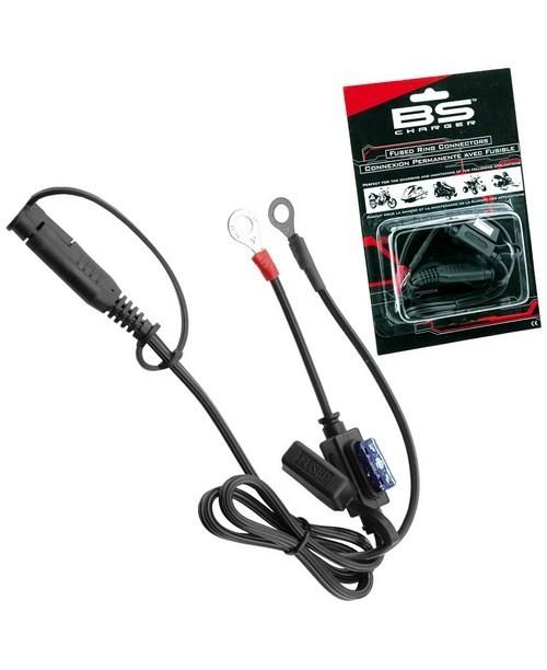 Провод зарядного устройства  BS BATTERY BS-PA01
