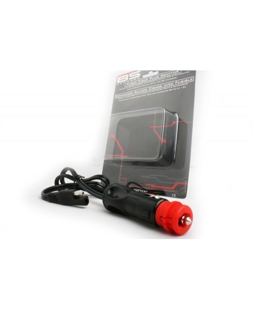 Провод зарядного устройства  BS BATTERY BS-PA03