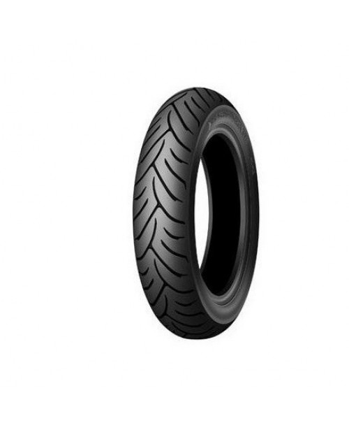 Скат 120/70-15 Dunlop SCOOTSMART 56H TL