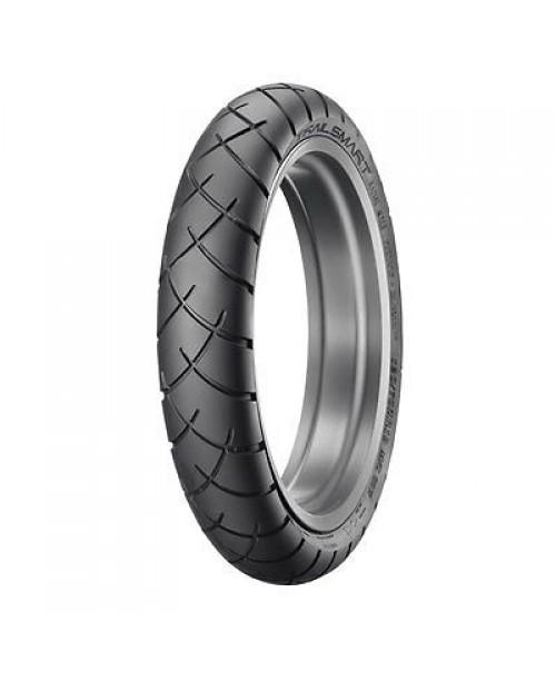 скат 110/80-19 Dunlop TRAILSMART 59V TL