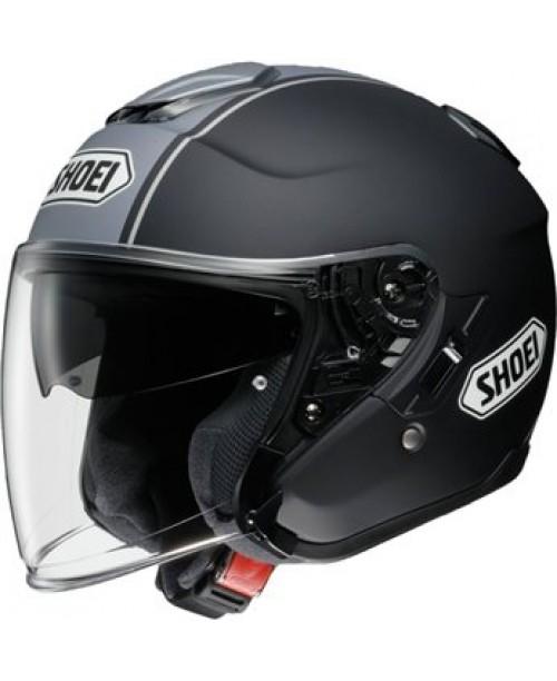 Шлем SHOEI J-Cruise Corso TC-10 M