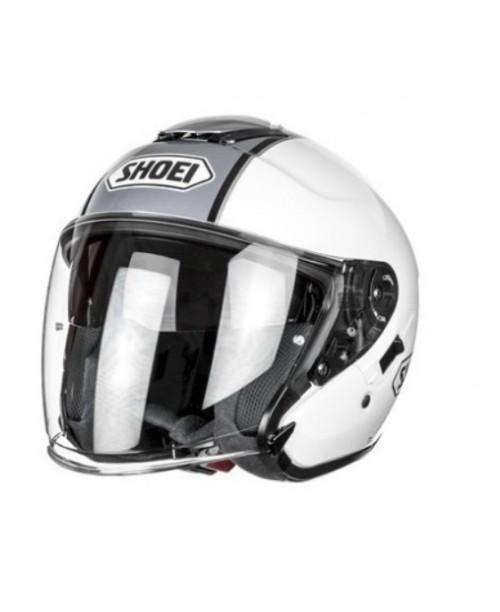 Шлем SHOEI J-Cruise Corso TC-6 M