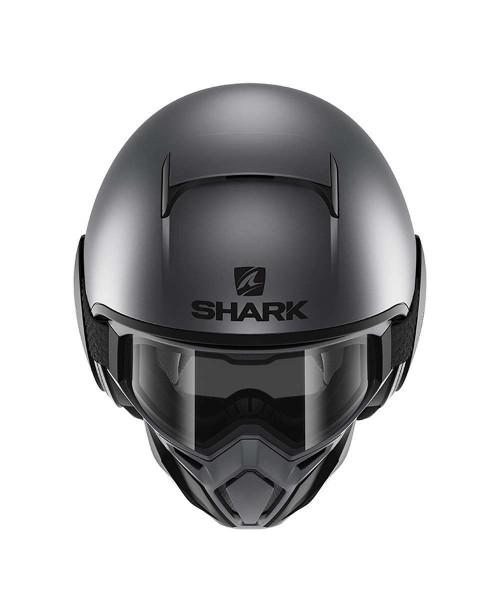 Шлем SHARK Drak Neon Serie Mat M