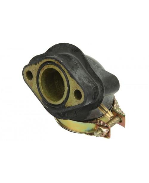 Впускной коллектор GY6 125/150 cc