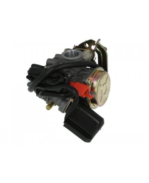 Карбюратор GY6 50-80-100cc 4T