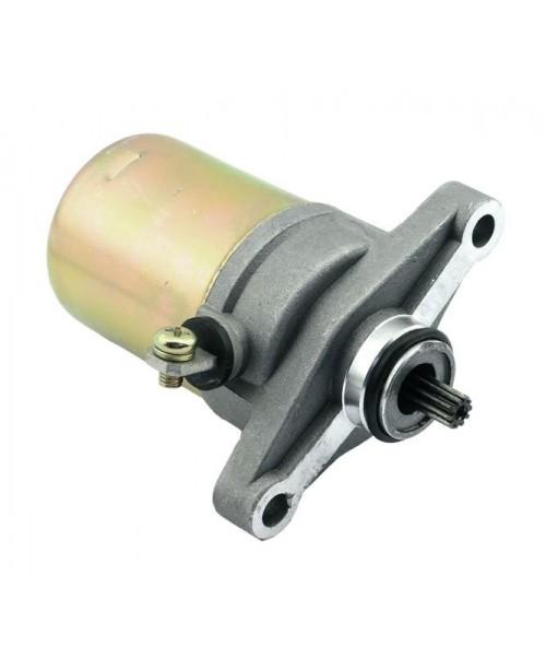Электростартер GY6 50-80-100 cc 4Т