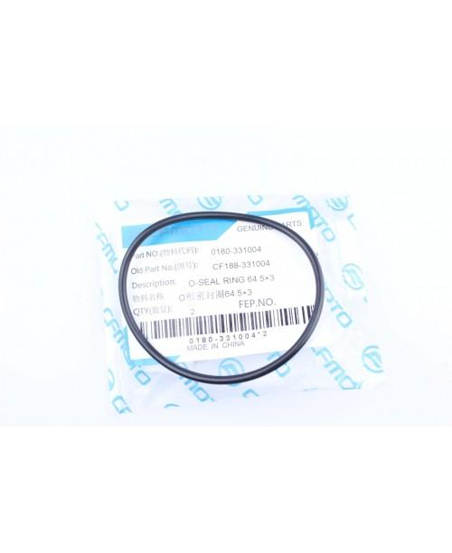 Кольцо уплотнительное заднего редуктора CF MOTO 0180-331004