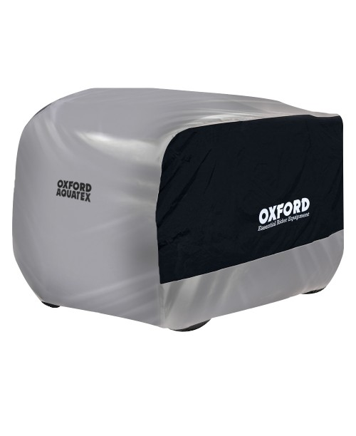 Накидка ATV OXFORD AQUATEX L CV210