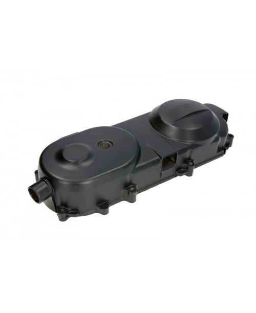 Крышка вариатора GY6 50cc 4t  длина 400мм колесо 10`