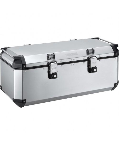 Кофр для ATV GIVI Trekker Outback ATV 110L Alluminio  OBK110A