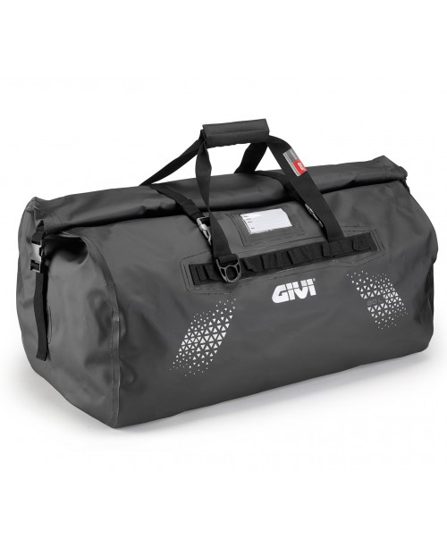 Сумка GIVI Cargo Waterproof  80 литров