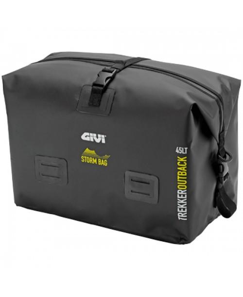 Сумка внутреняя для GIVI Trekker Outback 48л  Waterproof