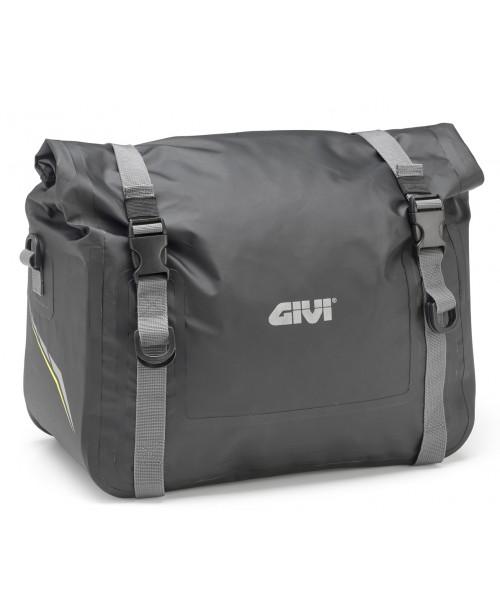 Сумка на кофр GIVI 15л waterproof
