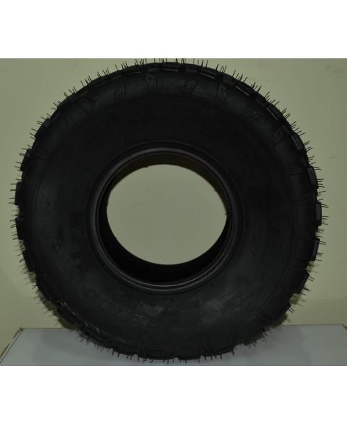 Скат ATV 19x10-9 KAYO A150 402006-0021
