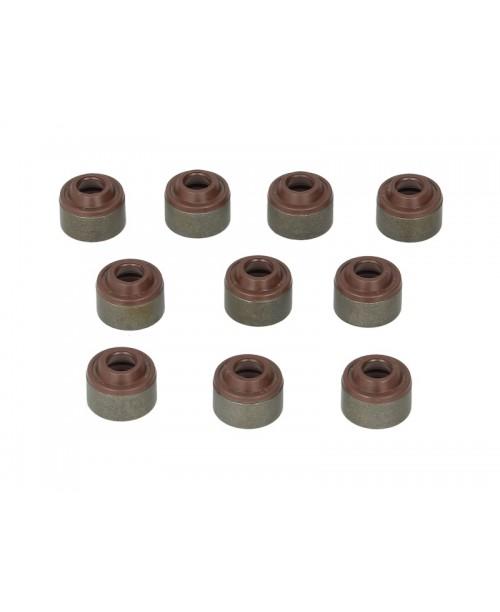 Сальники клапанов Kawasaki KVF700 KFX700 920491218 92049-1218 VSB58.558