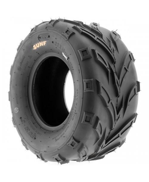 Скат ATV 145/7-6 SunF A004