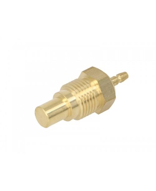 Датчик температуры охлаждающей жидкости HONDA CX, GL 500-1200 1975-