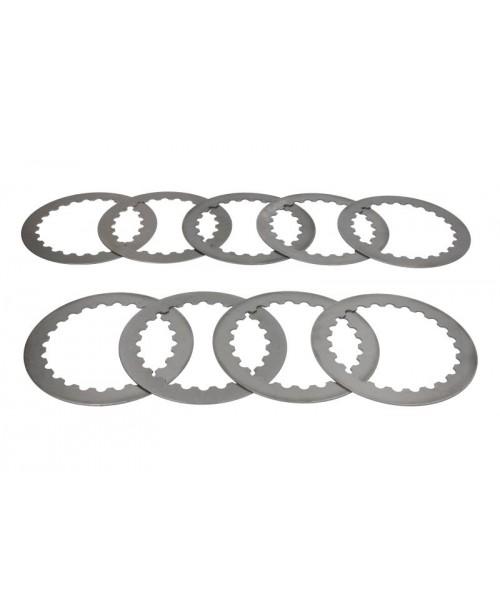 Диски сцепления металлические TRW MES421-9 KTW , HUSABERG , HUSQVARNA