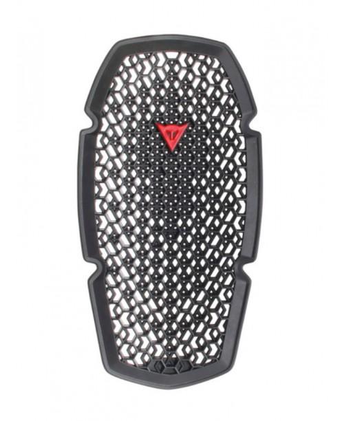 Защита спины DAINESE PRO-ARMOR G2 size: 50-64 BLACK