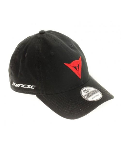 Бейсбока DAINESE 9TWENTY CANVAS STRAPBACK CAP