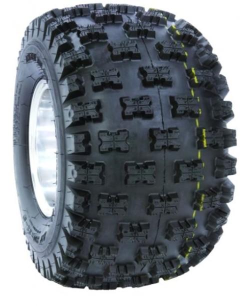 Скат ATV 20x11-9 Duro  DI2011 4PR TL