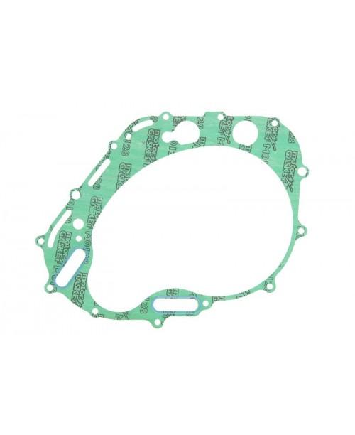 Прокладка крышки сцепления SUZUKI GSX-R 600 12-15, DL 650 V-STROM 12-15