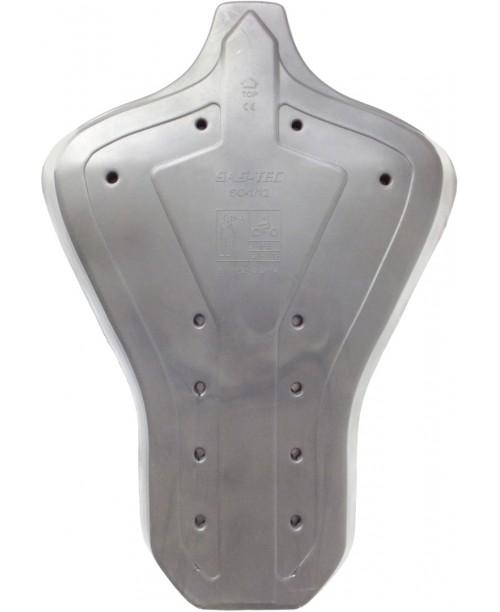Защита спины MODEKA Sas-Tec SC-1/11  длина 405мм, черн,  разм S