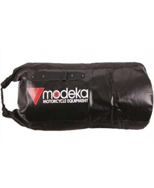 Сумка MODEKA KITBAG 60л Waterproof черн