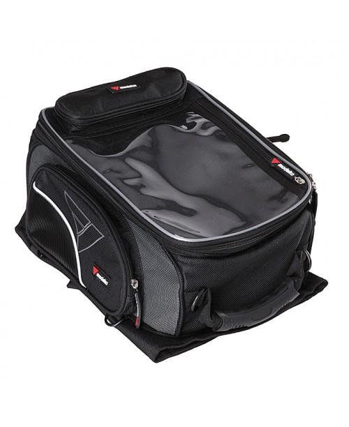 Сумка на бак MODEKA Tankbag Travelstar 12-20 л
