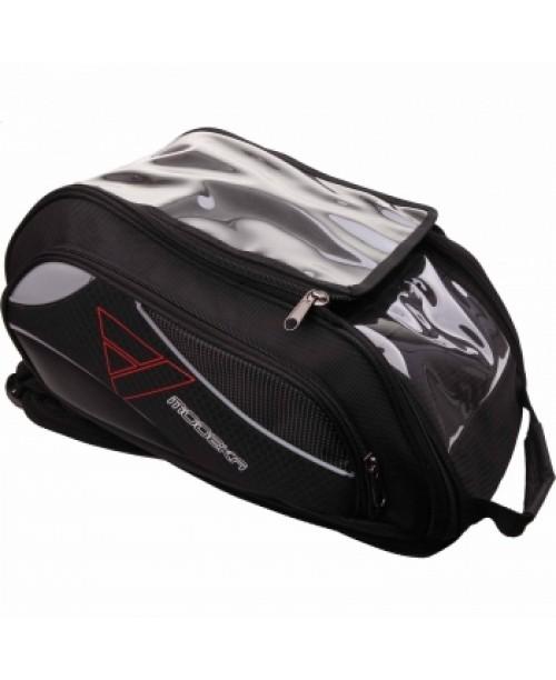 Сумка на бак MODEKA Tankbag Super Bag 12-26л