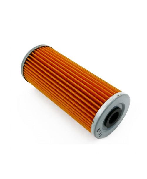 Масляный фильтр TGB Blade 1000 OEM