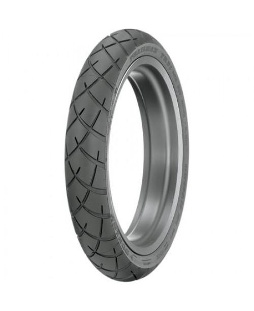 Скат 100/90-19 Dunlop Trail Smart TL