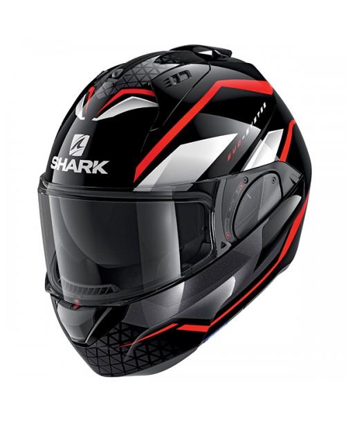 Шлем SHARK EVO ES YARI разм: S