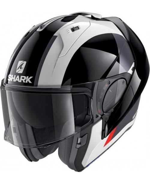 Шлем SHARK EVO ES ENDLESS разм: M