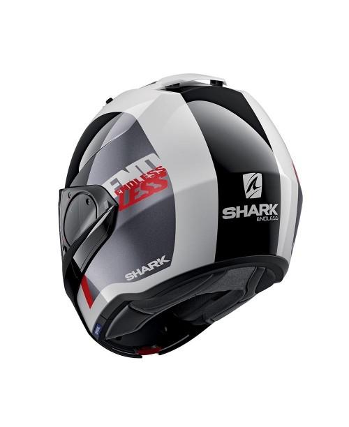 Шлем SHARK EVO ES ENDLESS разм: S
