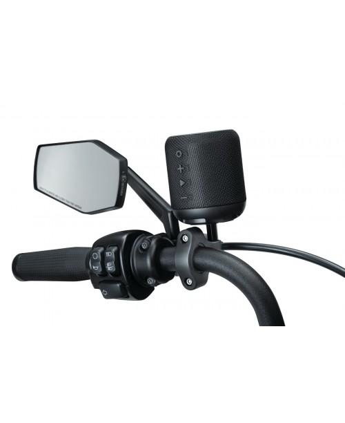 Динамик Kuryakyn Sidekix Plus Bluetooth Speaker