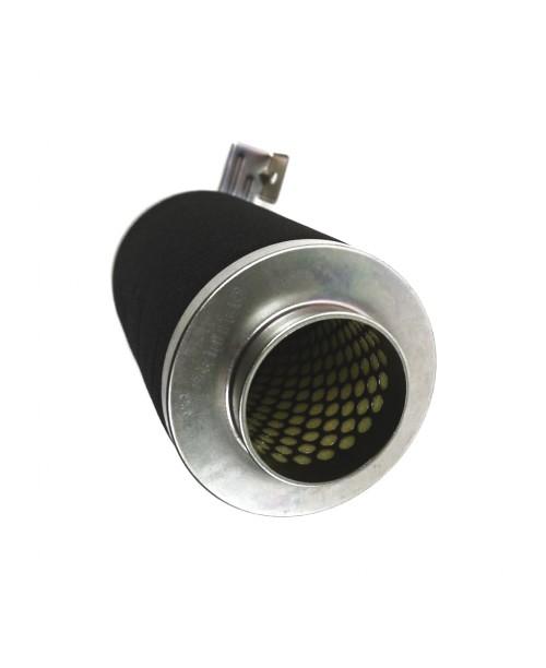 Воздушный фильтр TGB Blade 600/1000