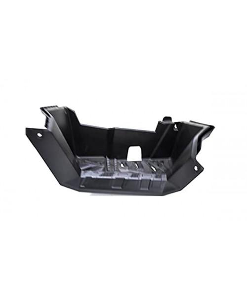 Пластик Правый боковой (подножка) Polaris 450/570 2014-2020