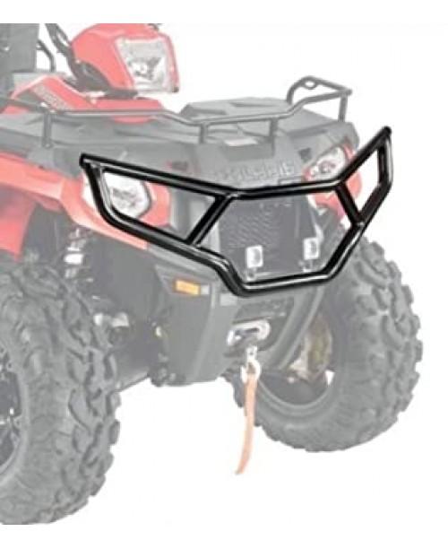 Бампер передний  Polaris Sportsman 570  2014-2020