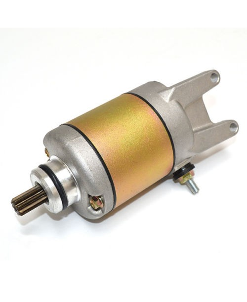 Электростартер Piaggio VESPA GTS 125->300