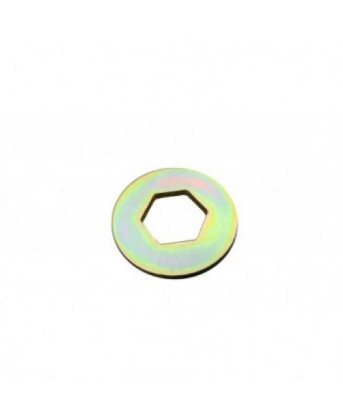 Шайба вариатора CF MOTO 550 0GR0-051007