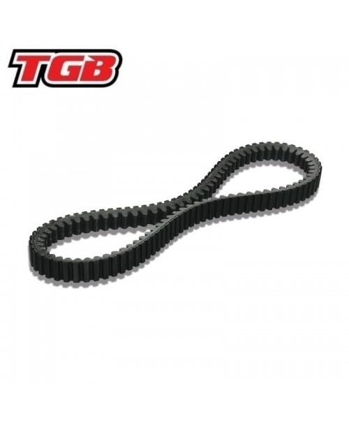 Ремень вариатора TGB BLADE 425 500 520 550 600