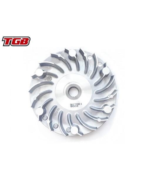 Крыльчатка вариатора TGB Blade 550