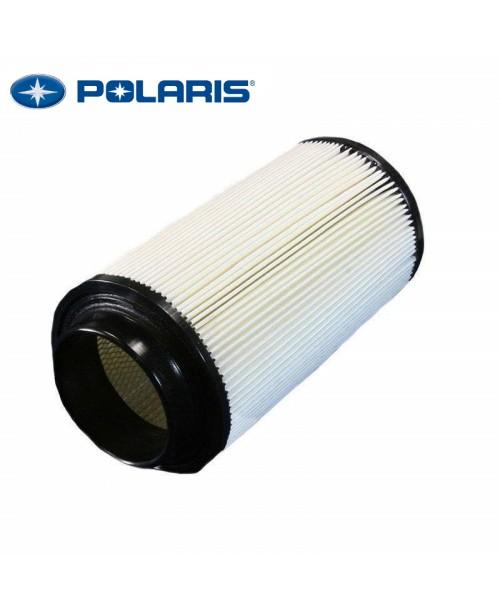 Воздушный фильтр Polaris Sportsman , Magnum , Scrambler 7082101