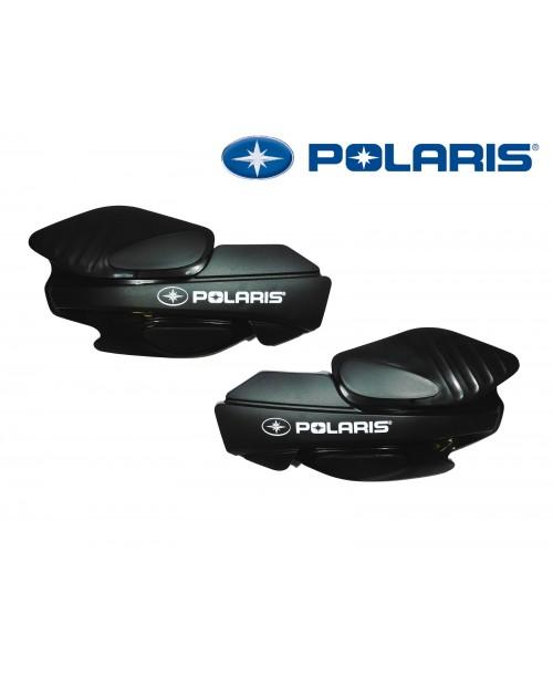 Защита рук Polaris 2876846  цвет черный