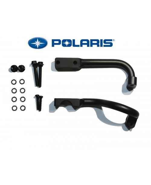 Крепление для защиты рук Polaris 2879380