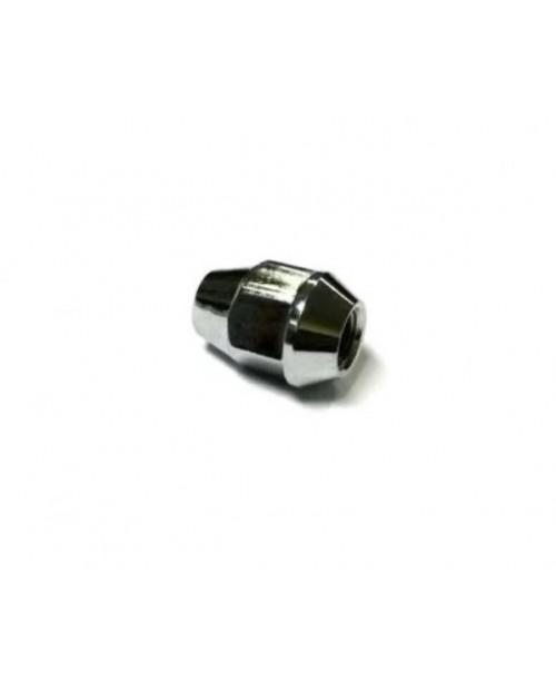 Гайка крепления колеса CF MOTO 9010-070002-A000